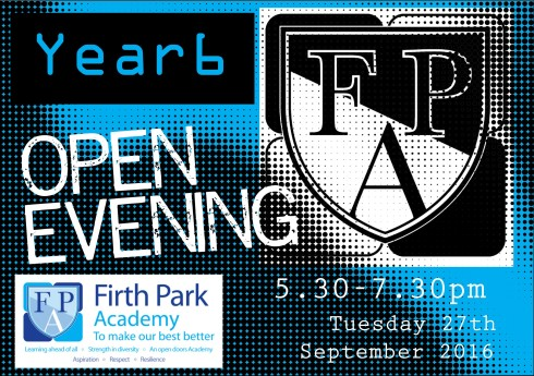 fpa-y6-open-evening-flyer-2016