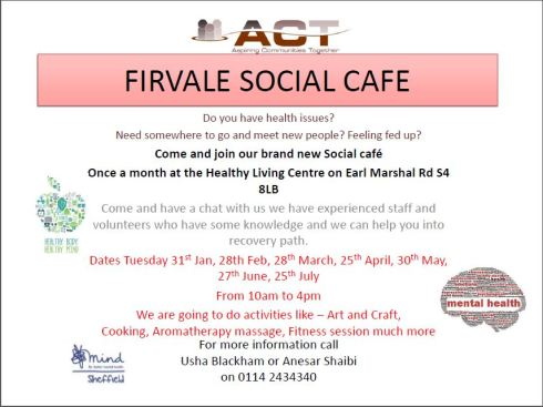 firvale-social-cafe