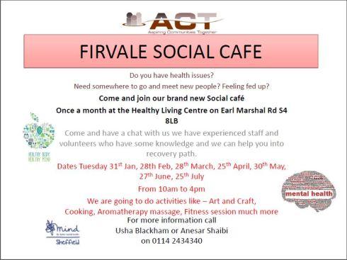 firvale-social-cafe