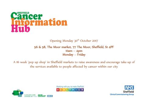 Cancer Info Hub November 2017.png