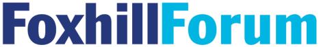Foxhill-Forum
